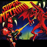 Super Metriod